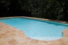 piscine-magiline-baseini3