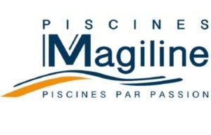 Magiline-baseini
