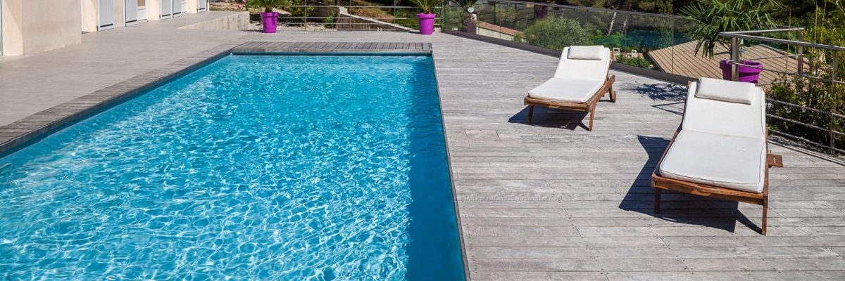 идеи-басейни