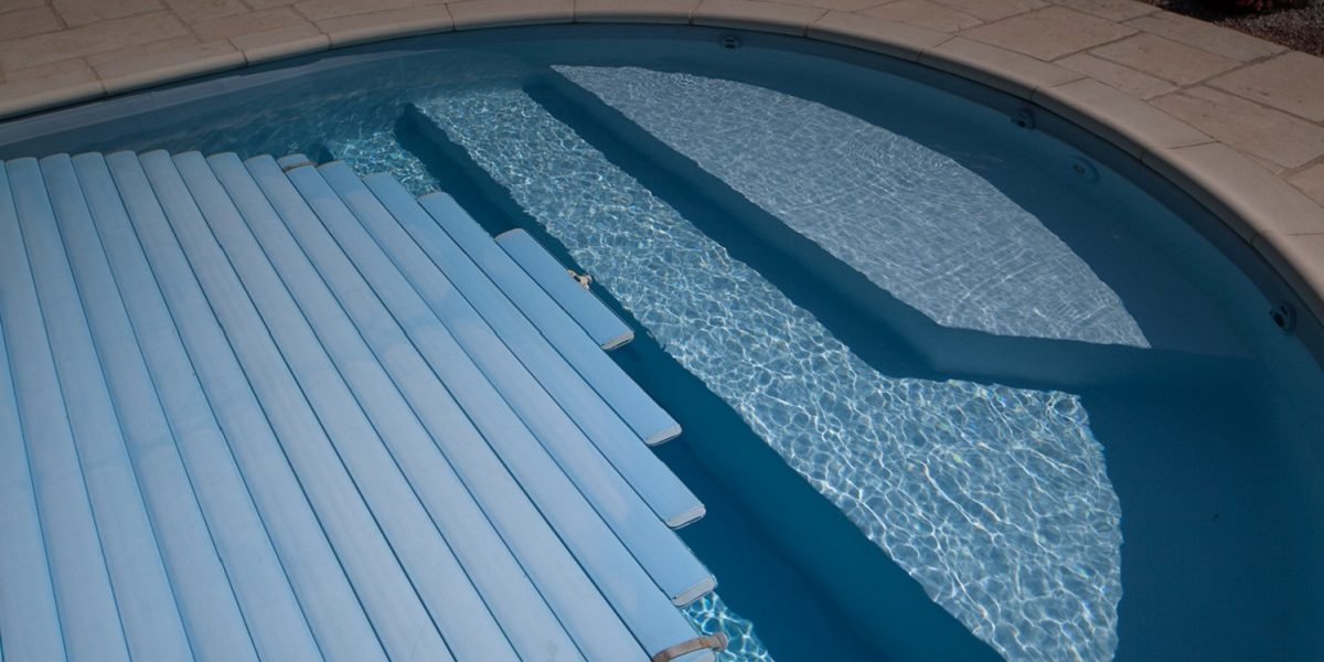 покривала-басейни