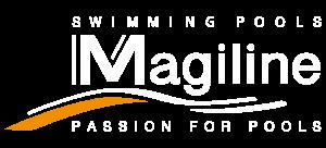 Magiline Pools България